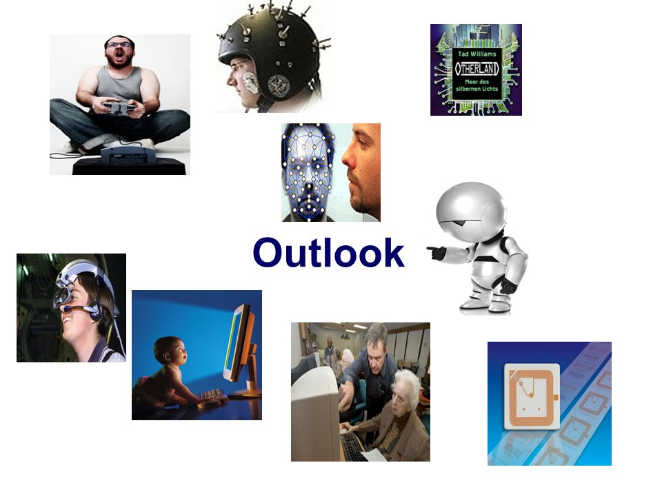 Outlook