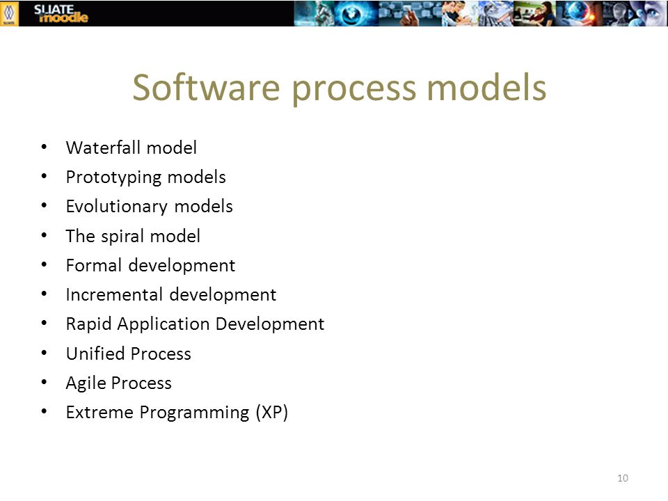 It2005 System Analysis Design Ppt Video Online Download