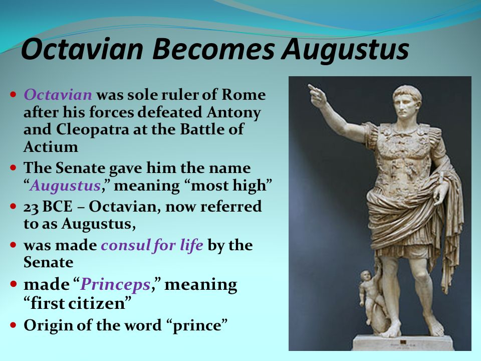 Augusta - Name Meaning, What does Augusta mean?