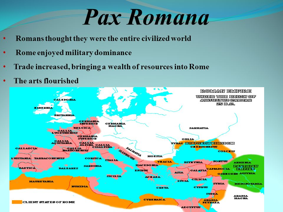 were the romans civilized essay How civilised were the romans essays: over 180,000 how civilised were the romans essays, how civilised were the romans term papers, how civilised were the romans research paper, book reports 184 990 essays, term and research papers available for unlimited access.