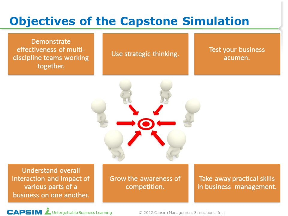 capsim approach Capsim u, chicago, illinois support call 877-477-8787 or email: support@capsimcom support learning platform that fits your instructional approach and.