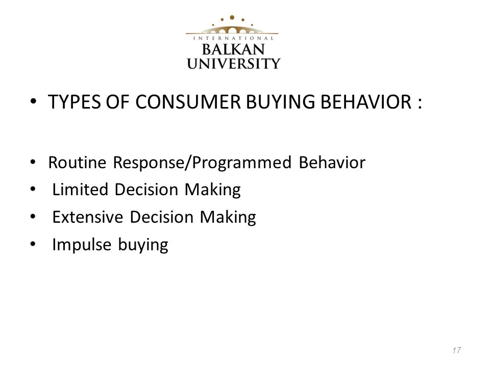 consumer behavior on impulsive buying Yet cultural factors moderate many as-pects of consumer's impulsive buying behavior, including self-identity consumer behavior on impulsive buying.