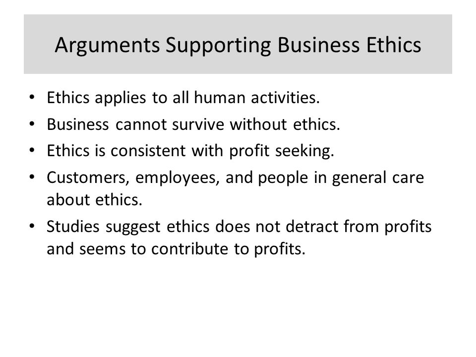 business should always be ethically and The impact of ethics on decision making  t he decision-making process will always present ethical  one that is business-sound and ethical,.
