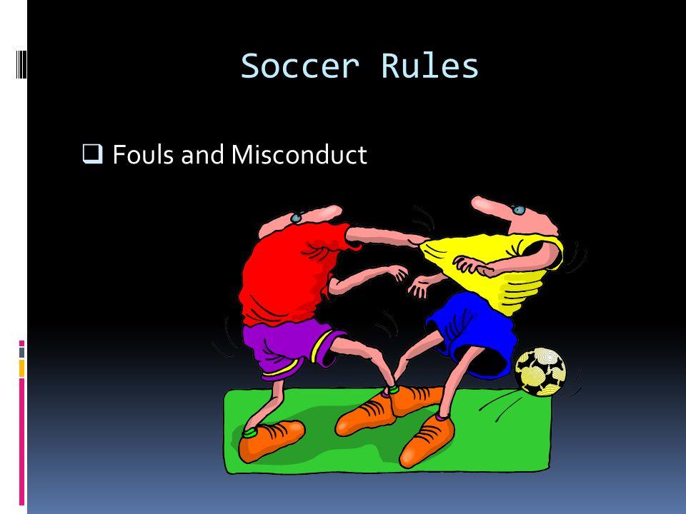 team sports soccer ppt video online download