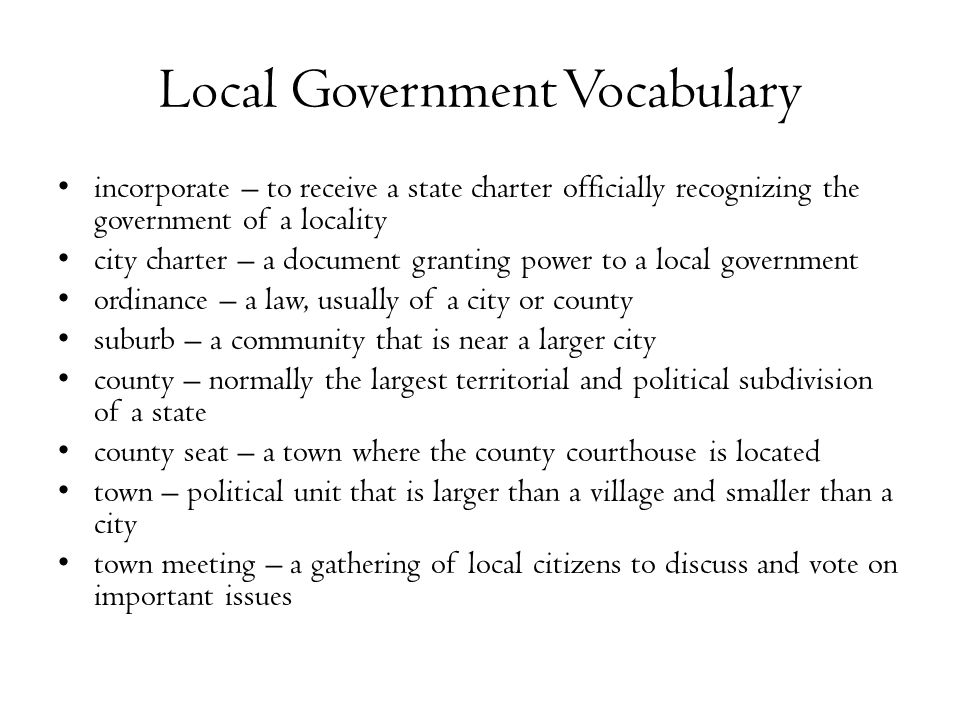 government vocabulary Quizlet ap government chapter 15 vocabulary files quizlet ap government chapter 15 vocabulary quizlet ap government chapter 15 vocabulary quizlet is a lightning fast way to memorize vocabulary lists.