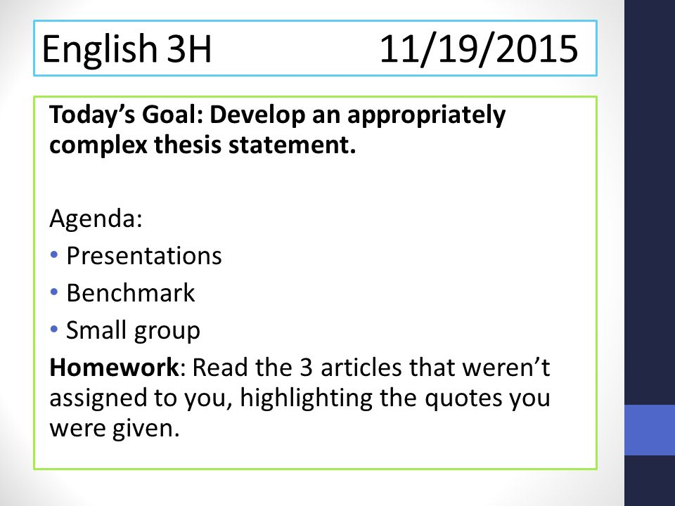 mean girls essay example