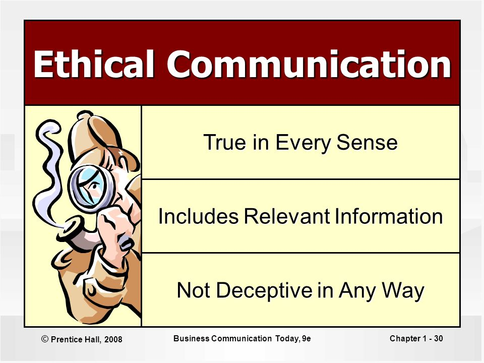 is it ethical to withhold information from The prevailing ethical mantra in medicine is patient autonomy today, patients own their health information they have the right to direct their own care, and to do so they must be fully informed.