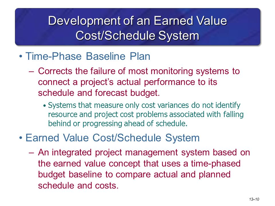 how is the project progressing in terms of cost and schedule Lee charlton pom 447 pom+ project part 4 a 1 how is the project progressing in terms of cost and schedule • with the projects duration increasing in certain.