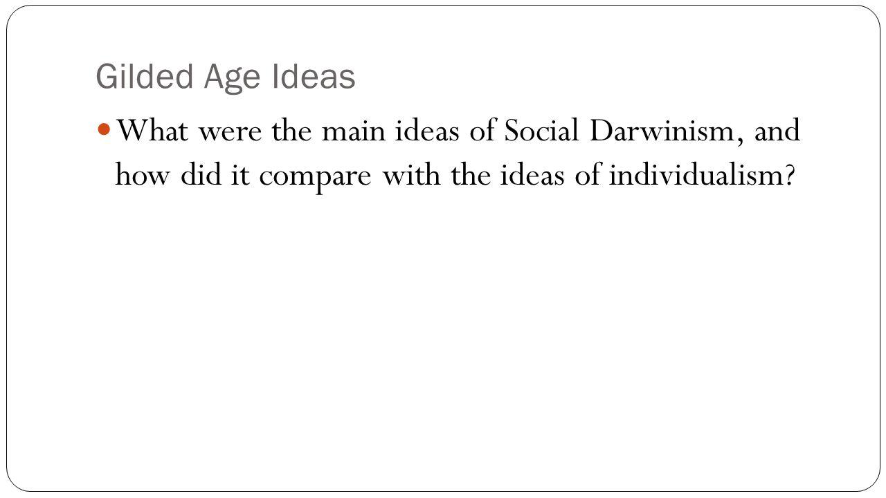 social darwinism worksheet the best and most comprehensive worksheets. Black Bedroom Furniture Sets. Home Design Ideas