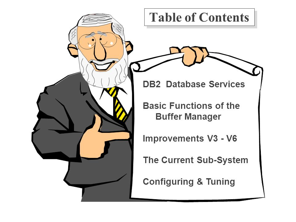 Db2 date functions in Sydney