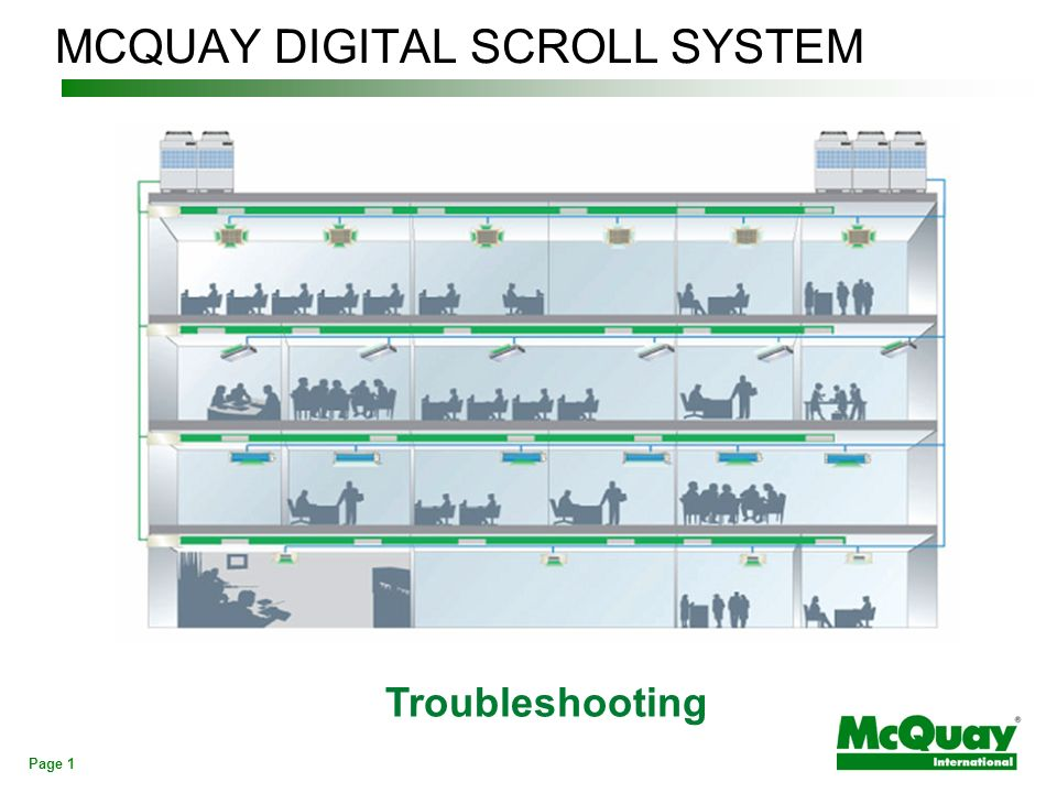 Terrific mcquay 460 volt wiring diagram gallery best image engine mcquay heat pump internal wiring diagrams asfbconference2016 Images