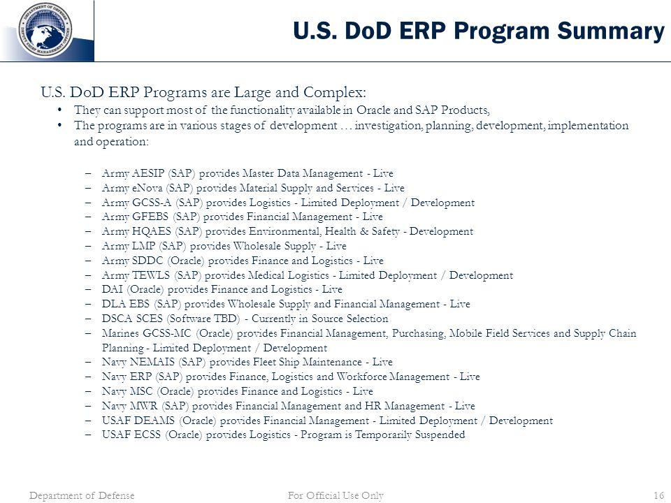 erp summary Find the best erp business analyst resume samples to help you improve your own resume each resume is hand-picked from our large database of real resumes.