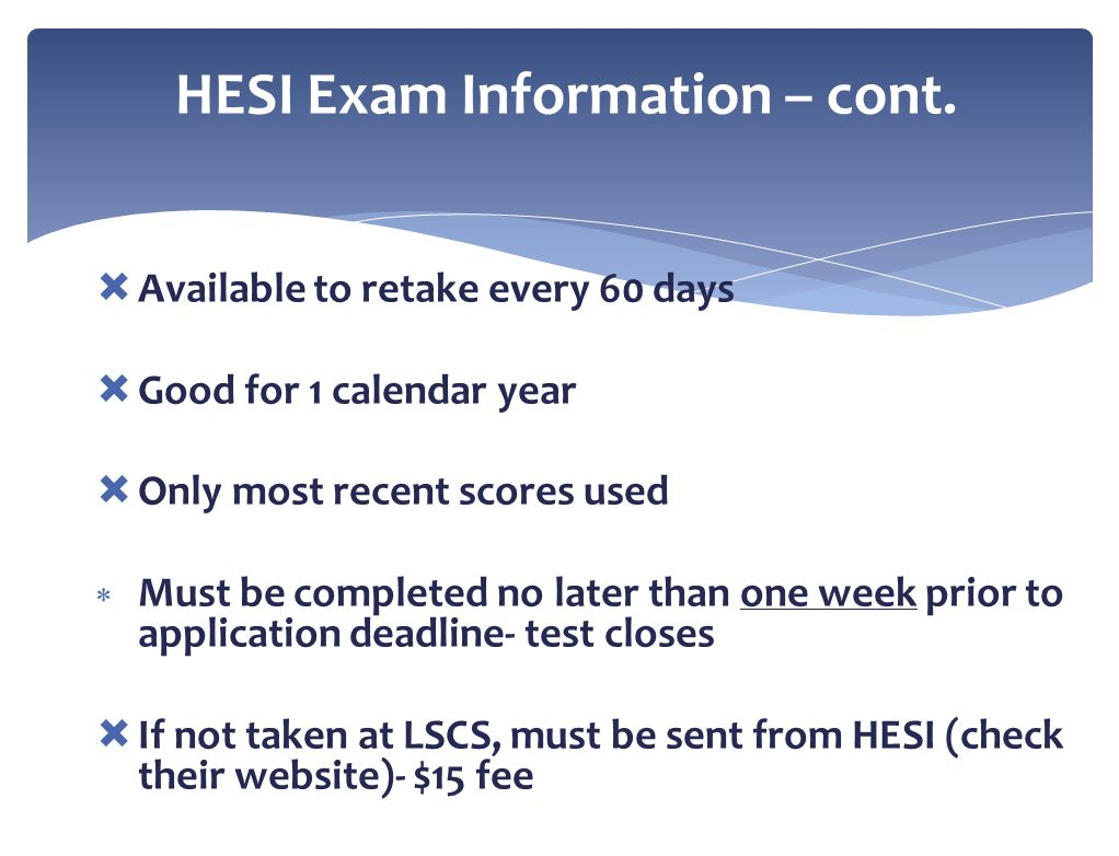 Hesi critical thinking practice Custom paper Academic Writing Service