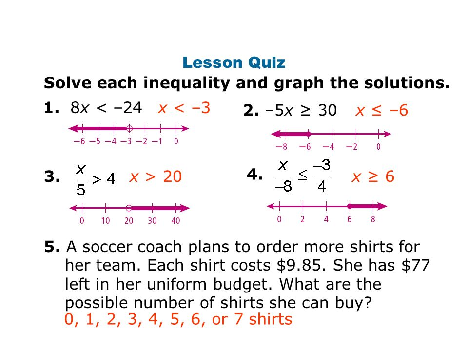 Warm Up Compare Write Or 1 Graph and Velocity Download Free Graph and Velocity [gmss941.online]