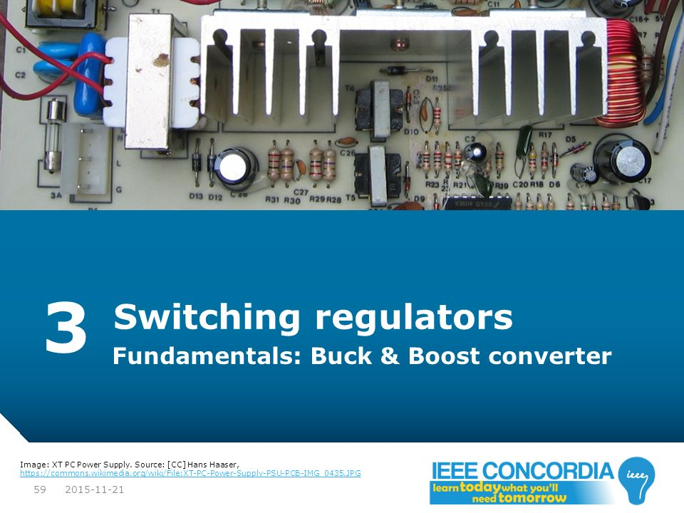 Unusual How To Install A Remote Starter Tall Bulldog Security Wiring Round How To Rewire An Electric Guitar Dimarzio Pickup Wiring Youthful Fender 3 Way Switch Wiring YellowRemote Starter Diagram Introduction To Power Supply Design   Ppt Download