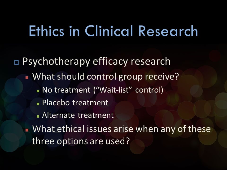 contemporary issues in clinical psychology Current issues in psychology regulation and workforce reform, including  specialist title and expanding scopes of  presentation on contemporary issues  in psychology practice4+2 internship qld  fees for clinical services.
