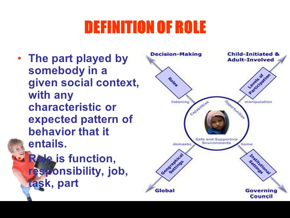 define motivation critically evaluate contribution of Later, after mcgregor's publication the contribution for a deeper research of labor's motivation was made also, mcgregor's work persuaded managers to believe that employees' behavior can be predicted using scientific methods.
