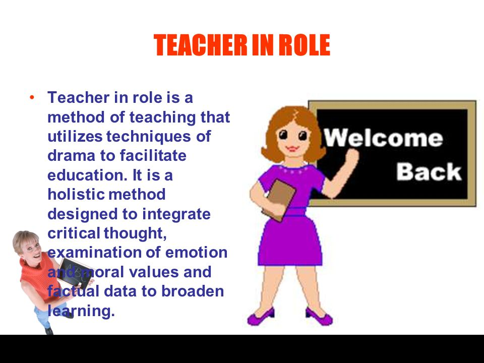 role of a teacher as moral educator Moral education is the guidanceand teaching of good behaviorand values it is  taught  roles of teacher in moral education 17 a teacher is a.