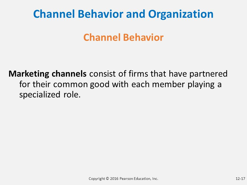 organization behavior it isnt fair Case studies in organizational behavior and theory for health care free it's just not fair case studies in organizational behavior and theory.