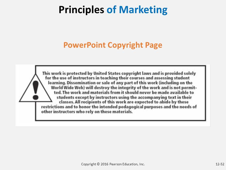principle of marketing presentation Mktg 1 principles of marketing  presentation of the iv international  economic business congress ольга бухта ibf final presentation.