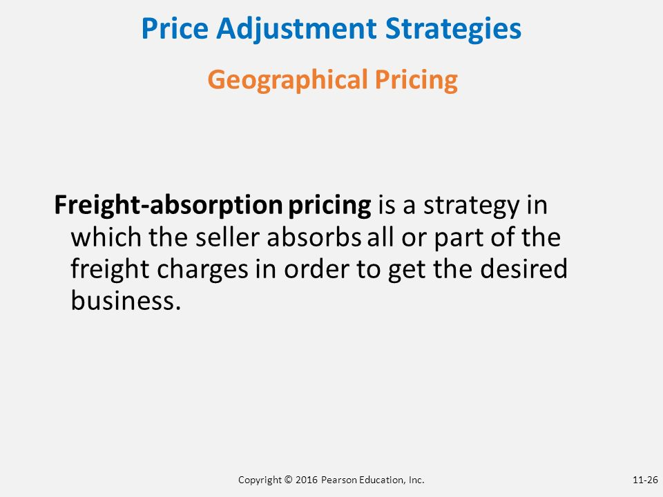 geographical pricing strategy Geographical pricing mcqs trivia, geographical pricing quiz questions and answers pdf, online marketing quiz, mcqs on geographical pricing, discounts and allowances, target return pricing.