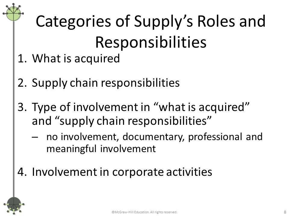 """kraft foods what is the organization s structure how decentralized or centralized is it Kraft foods operates under a decentralized structure, with each business unit having full profit-and-loss responsibility as kraft foods' cathy ludwig, north american food service rd&q packaging, glenview, il, explains, """"the company sets the strategy, but it is the responsibility of each business unit to decide how to achieve their goals."""