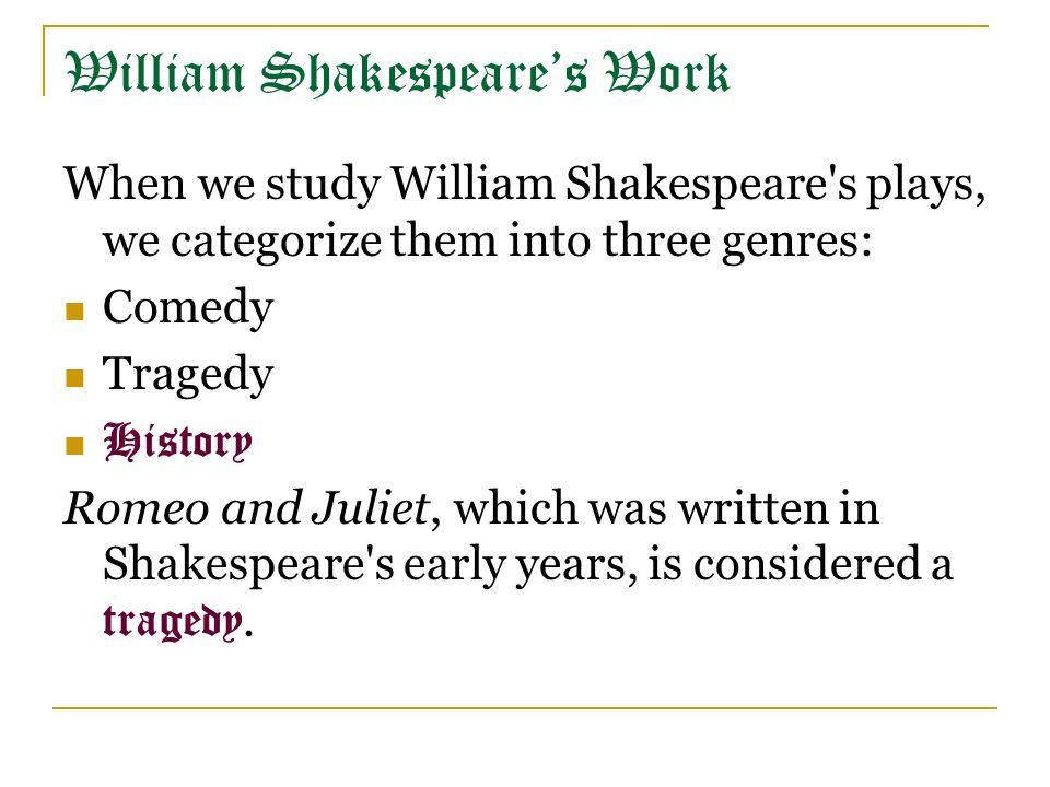 an analysis of juliets transformation in romeo and juliet by william shakespeare Analysis[edit] romeo at juliet's deathbed, by johann heinrich füssli.
