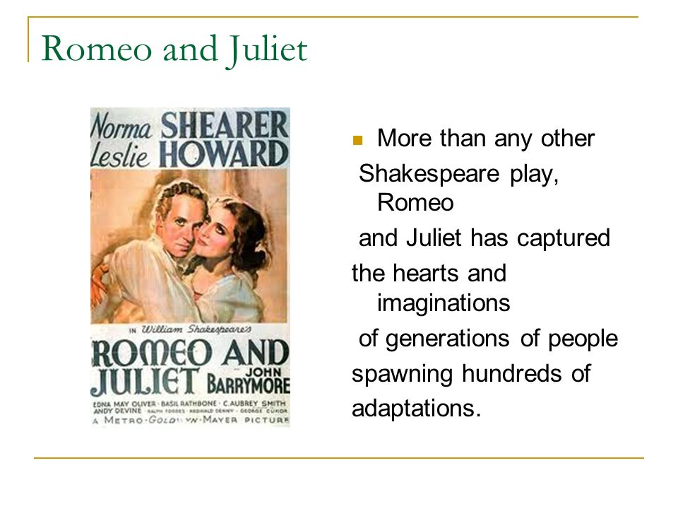 a comparison of love and hate in romeo and juliet a play by william shakespeare Romeo and juliet shakespeare homepage | romeo and juliet | entire play act i  juliet my only love sprung from my only hate too early seen unknown, and known too late  romeo if my heart's dear love--juliet well, do not swear: although i joy in thee, i have no joy of this contract to-night.