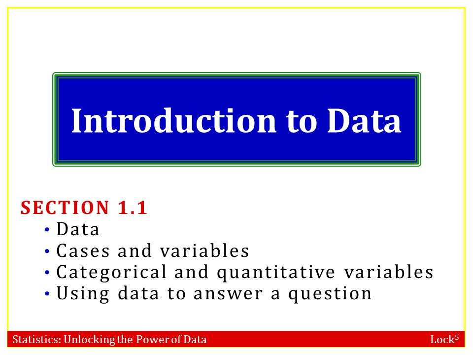 quantitative syllabus Syllabus i general study of the quantitative methods for decision making  select the quantitative technique or model appropriate in problem solving and.
