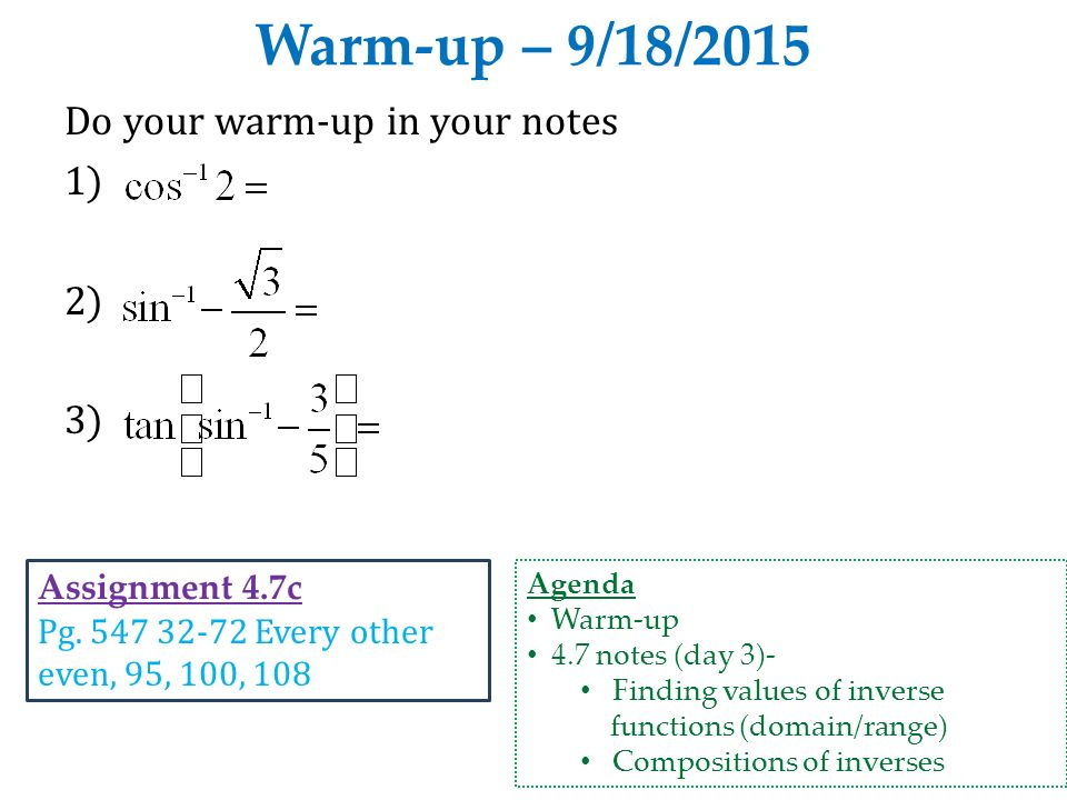 warm up notes Cello warm-up exercises sheet music for cello - 8notescom.