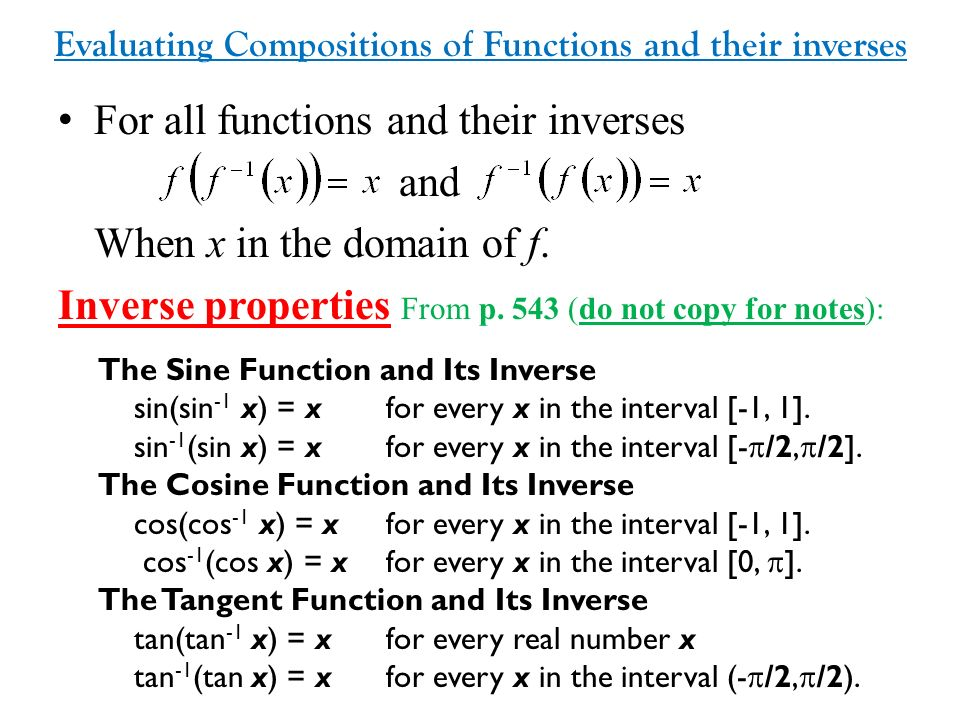 real number and function Functions what is a function domain and range since there is no natural restriction on the values of x, the natural domain of that function is any real number.