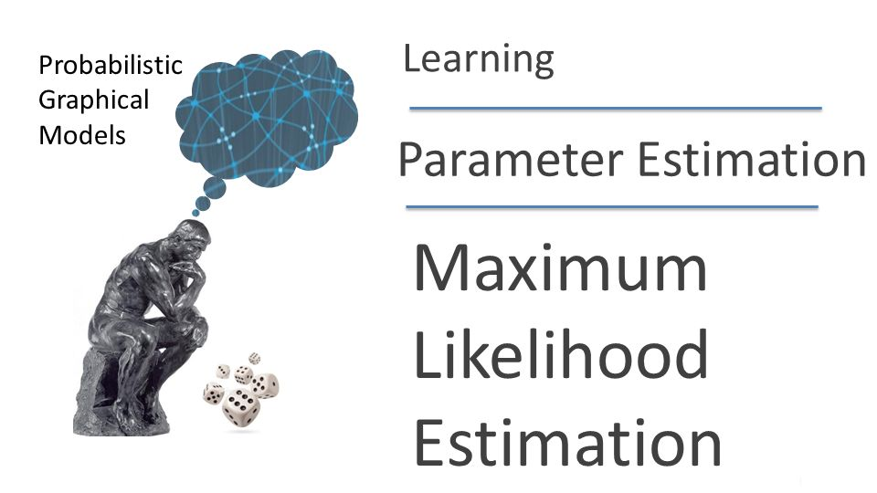 4 Maximum Likelihood Estimators