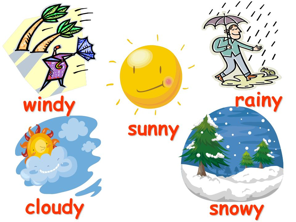 sunny days and rainy days effects essay Essay iii investigates the impact of becoming a swedish citizen on annual labor  earnings the study finds a  both in sunny days and rainy days also, thank you .