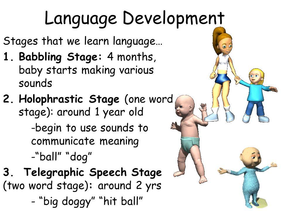 Baby talk - Wikipedia