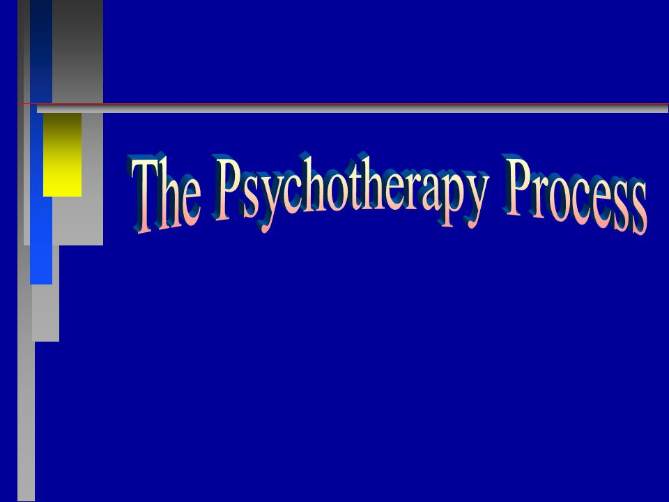 the therapeutic approaches to treating phobias Benzodiazepines are effective in treating panic disorder symptoms, but they are less effective than antidepressants and cognitive behavior therapy advertisement.