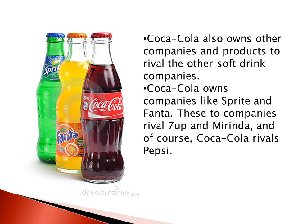 23 facts you never knew about Coca-Cola