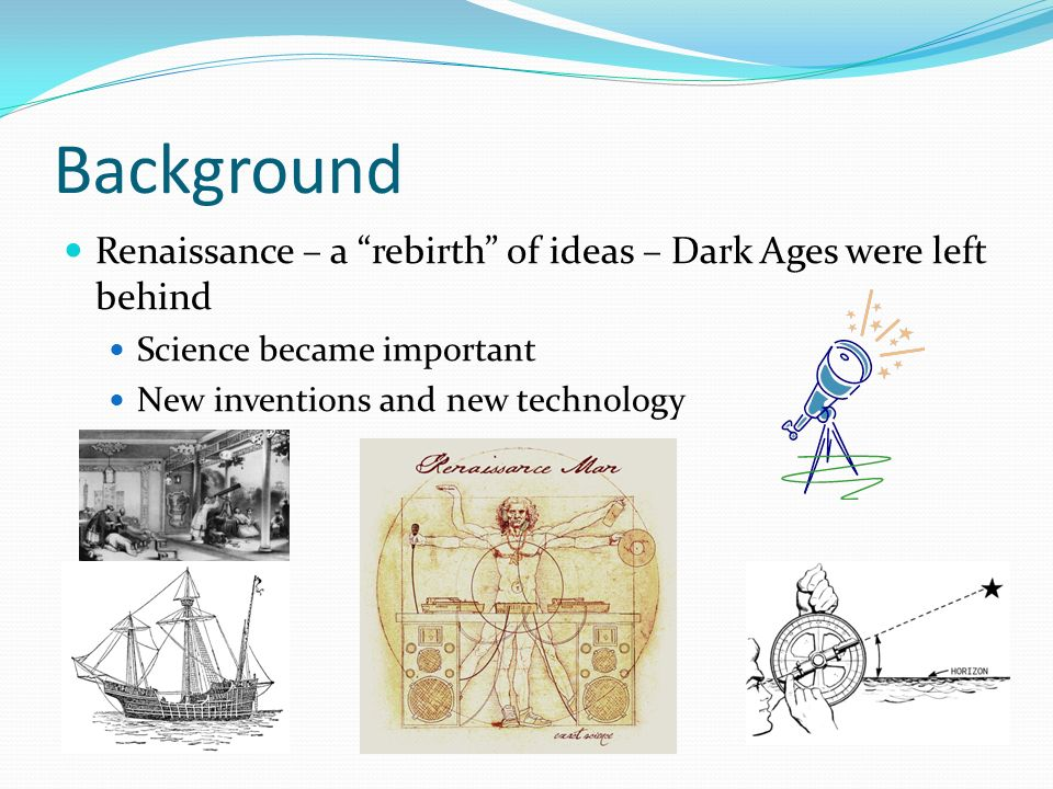 European Exploration and Settlement - ppt download