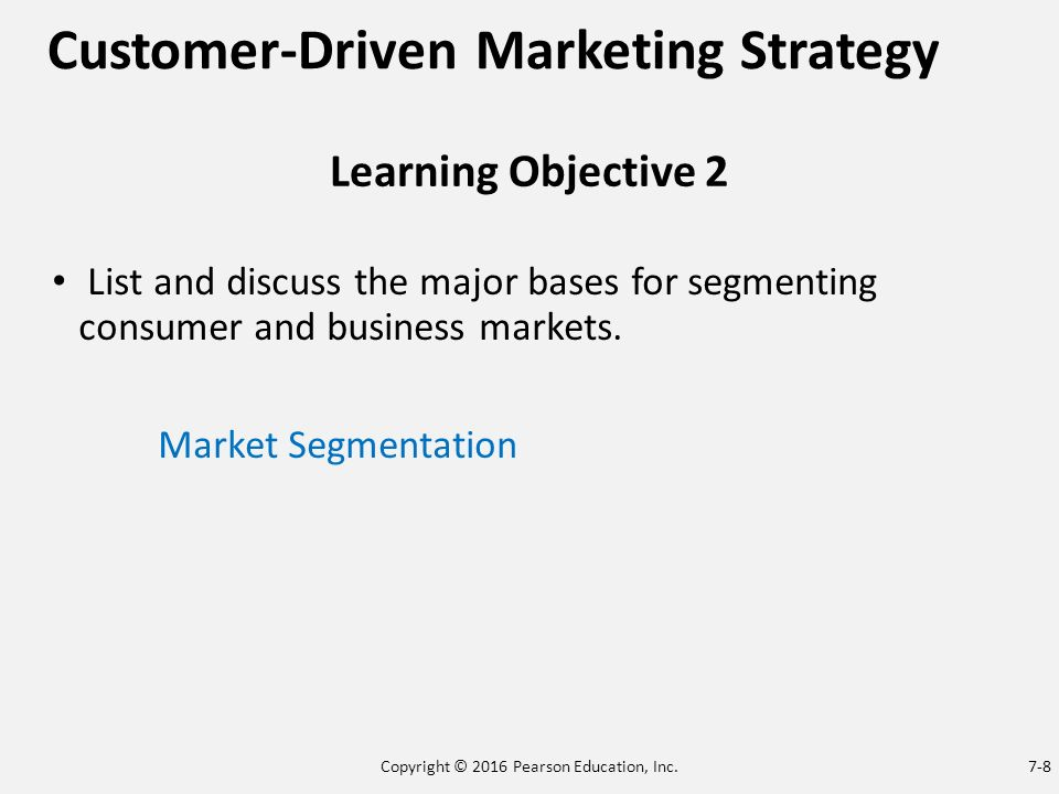 the gap inc marketing strategy and segmentation strategies Essay on the gap inc this will be done by highlighting the social influences that influence the gap, inc marketing strategy, segmentation strategies with.