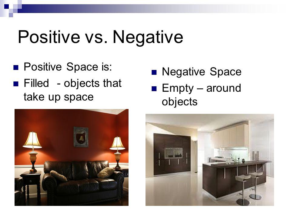 Elements Of Design Interior Design I Ppt Video Online