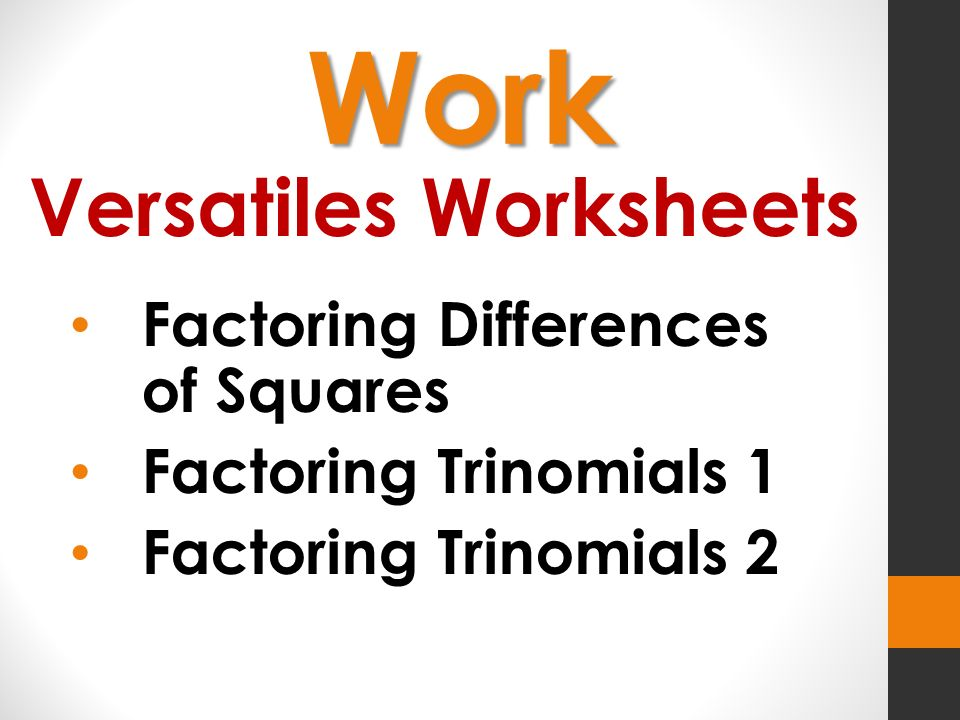 Questions over hw ppt download – Versatiles Worksheets