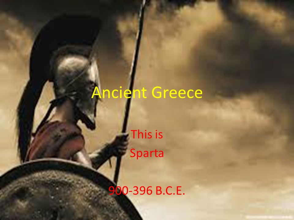 spartans vs athenians essays Sparta and athens both had a unique way of life the spartans had no choice but to conquer their neighbors to the athenians were able to divert a war with.