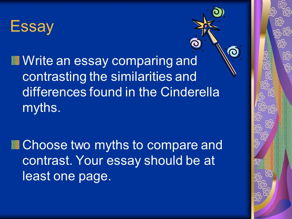 poems a grimm myth a disney myth essay prompt ppt video online 15 essay