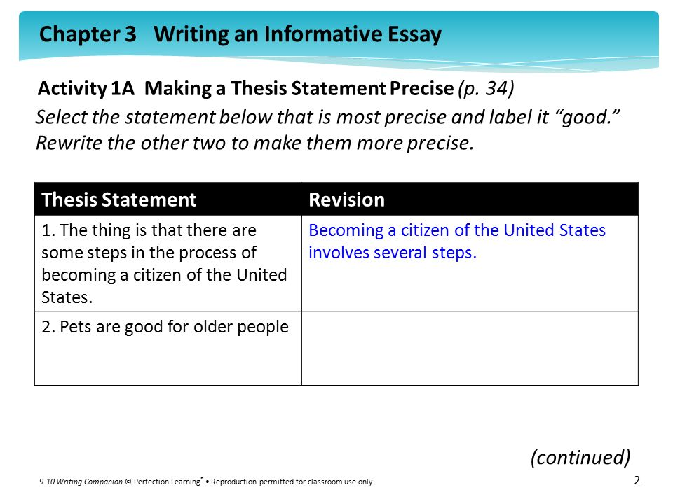 essays about being a good citizen What does it mean to be a good citizen winning essays  being a good citizen is important when you are in school,  to be a good citizen in the community,.