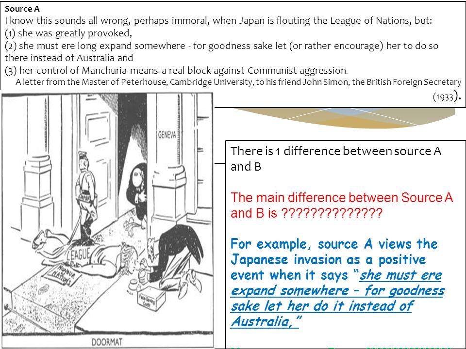 Doormat Cartoon Manchuria Amp In 1932 Japan Invaded