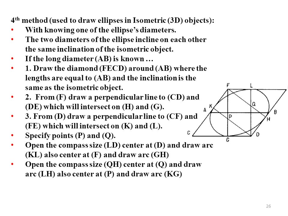 Civil D Draw Line Perpendicular : Geometric construction ppt video online download