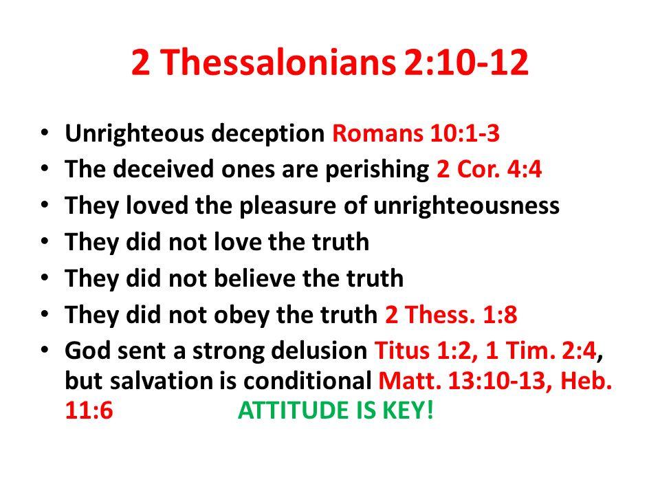 the god delusion pdf download