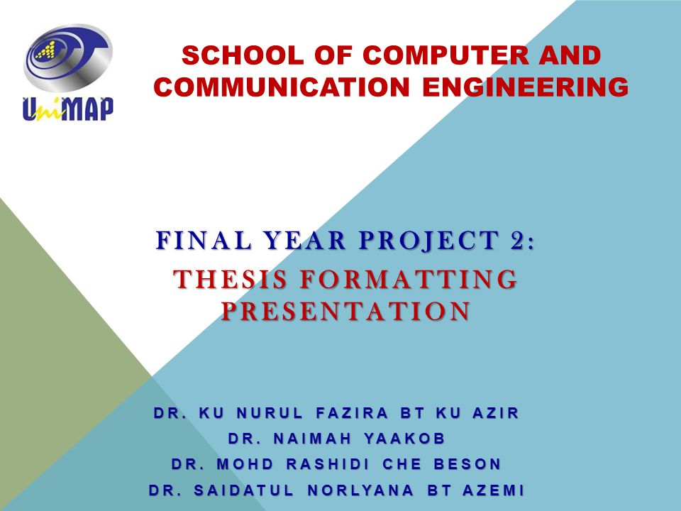 School of computer and communication engineering ppt video online school of computer and communication engineering ppt video online download toneelgroepblik Images