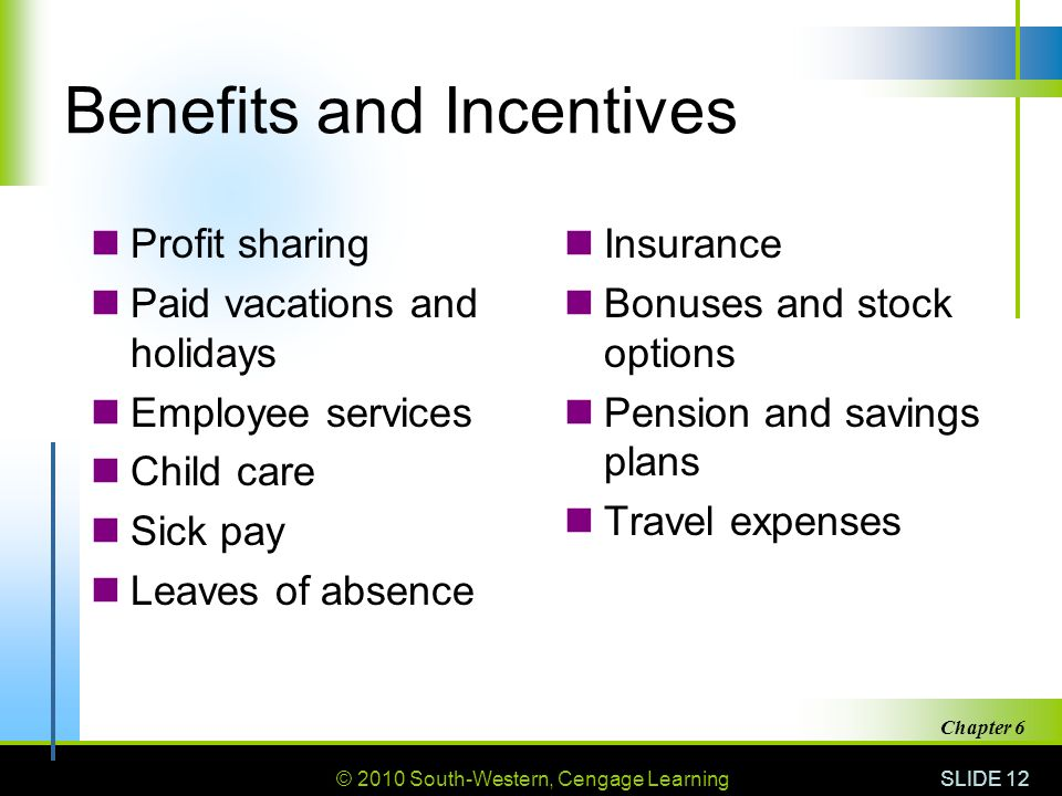 Incentive stock options medicare tax