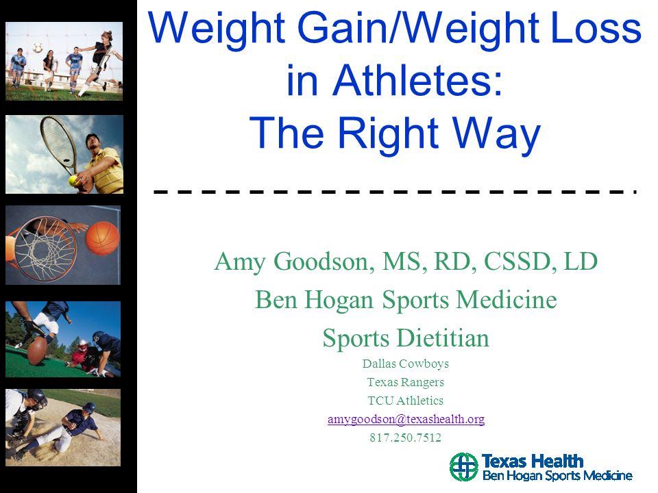 New york times best seller weight loss