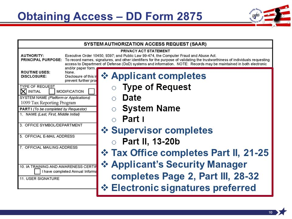 Government Convenience Checks & 1099 Tax Reporting Program ...
